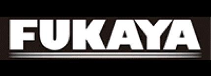 株式会社フカヤ
