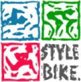 スタイルバイク